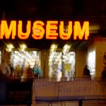 Museumsnacht Köln 2016 | Foto: Dörthe Boxberg © Stadtrevue Verlag