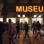 Museumsnacht Köln 2017 | Foto: Manfred Wegener © Stadtrevue Verlag