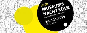 https://www.museumsnacht-koeln.de/wp-content/uploads/2019/09/MN19_Banner_FB_820x312-1.jpg